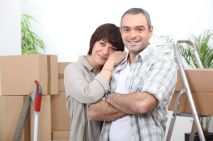 International Removals Require Special Preparation