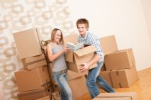 Easy Ways to Prepare Your Kids for Your Uxbridge Home Removal