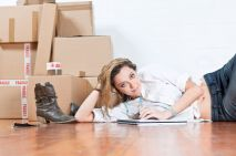 How to Find Affordable Furniture Removals Company